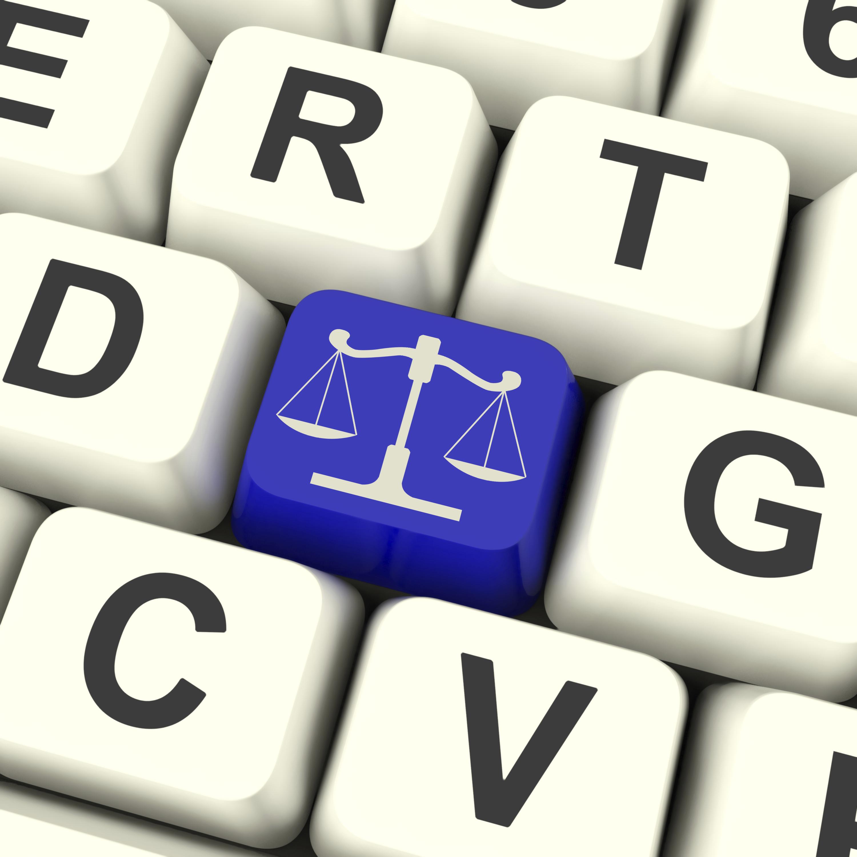 Data Breach Events A Plaintiff Perspective Junto